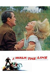 Watch I Walk the Line Online Free in HD