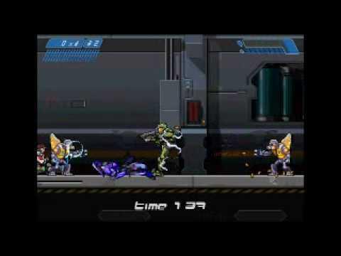 Halo Zero For PC