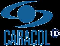 Canal Caracol HD en vivo
