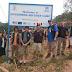 Buffalo RIT student spends winter break helping refugees in Rwanda