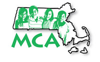 Top 10 MCA Colleges In Mumbai
