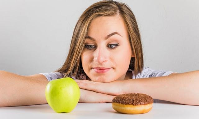 Seis consejos para llevar un estilo de vida saludable