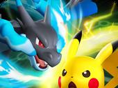 Pokemon Duel mod apk terbaru v5.0.5 dan versi lama gratis