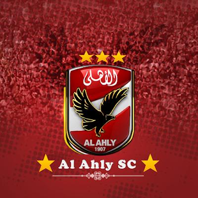 الأهلي يدفع بقوته الضاربة أمام المقاولون لحسم لقب الدوري