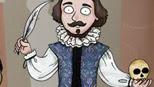 http://www.bbc.co.uk/schools/primaryhistory/famouspeople/william_shakespeare/