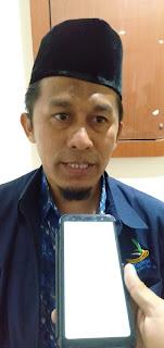 JSIT Wilayah Jambi Gelar Pelatihan Dan Bimtek Soskem, BPI, Dan Lisensi.