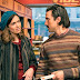 This Is Us: Mandy Moore and Milo Ventimiglia warn you to brace for bad grandma