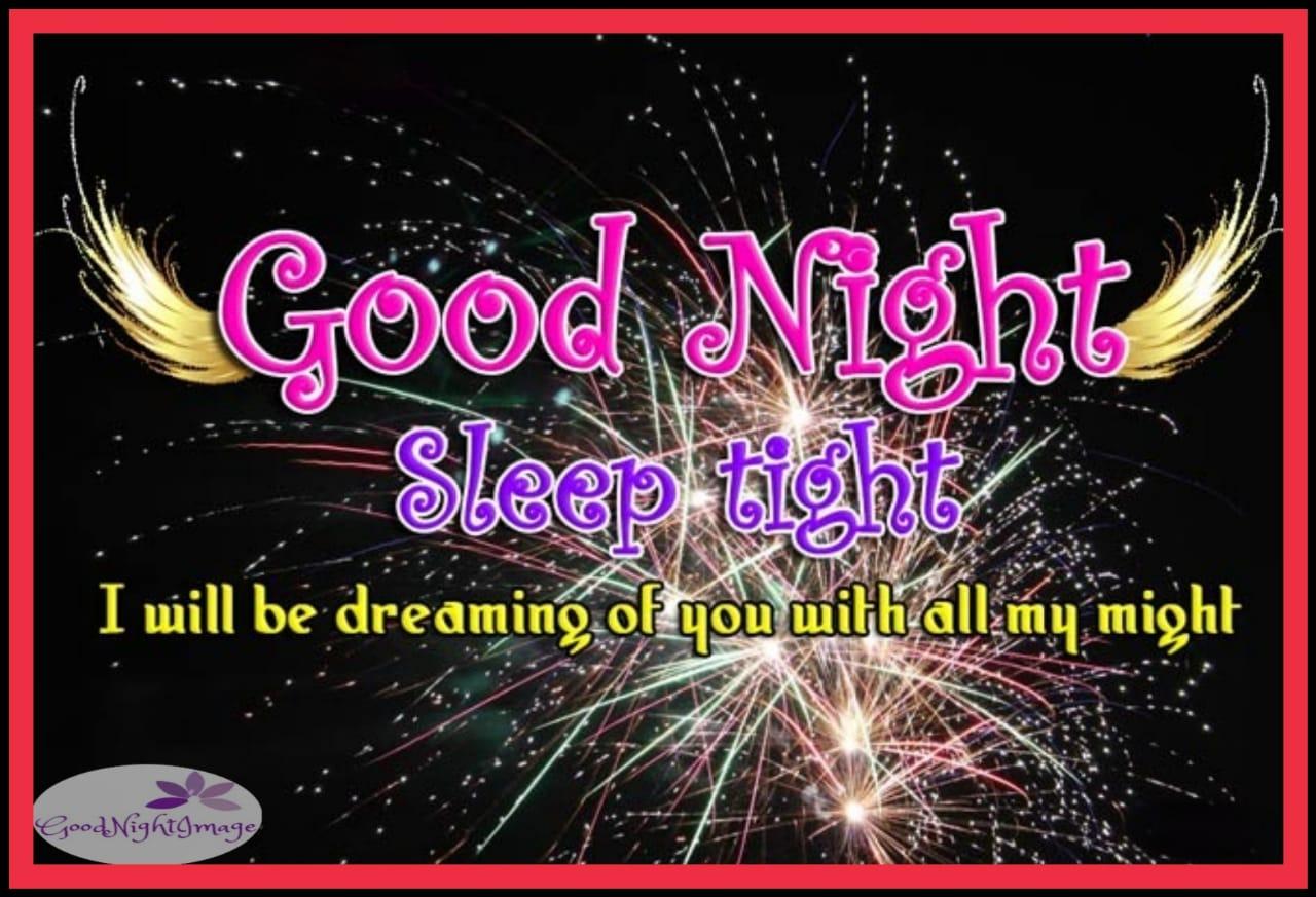 Good Night%2BImage 51