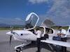 Η επίσημη ανακοίνωση της Egnatia Aviation για το σημερινό περιστατικό στο αεροδρόμιο Κοζάνης
