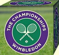 arhiva rezultate meciuri tenis masculin wimbledon
