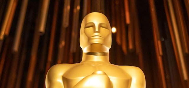 Oscar 2020 tenta explicar ausência de Luke Perry em seu memorial