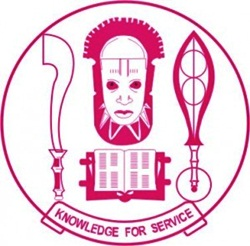 UNIBEN Resumption Date, Registration Notice – 2016/2017 [Returning Students]