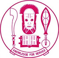 UNIBEN Turns Out 61 First Class Graduates