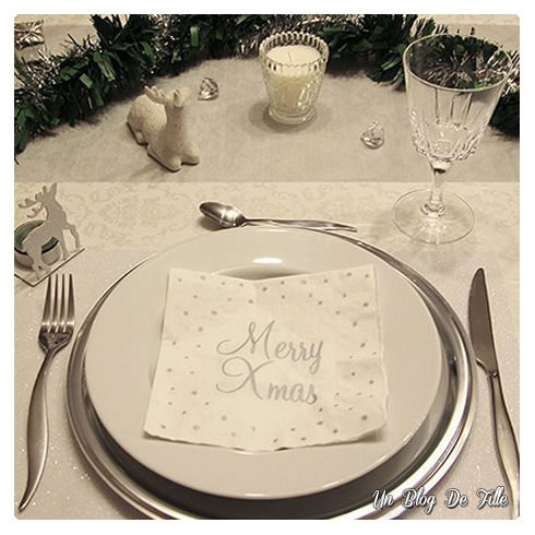 http://unblogdefille.blogspot.fr/2015/12/decoration-de-table-de-fete-blanc-et.html