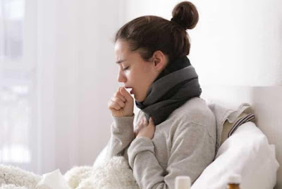 Top 8 effective natural remedies for cough