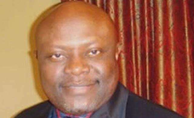 Is Buhari's Nigeria existential threat or essential treasure?