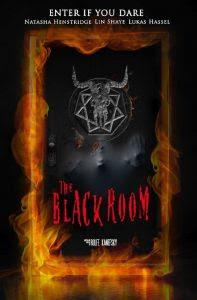 Download The Black Room (2016) WEB-DL Subtitle Indonesia