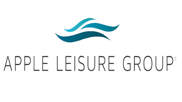 Apple Leisure Group cierra el 2020 con 59 contratos firmados, anuncia su llegada a Grecia y expande su portafolio global