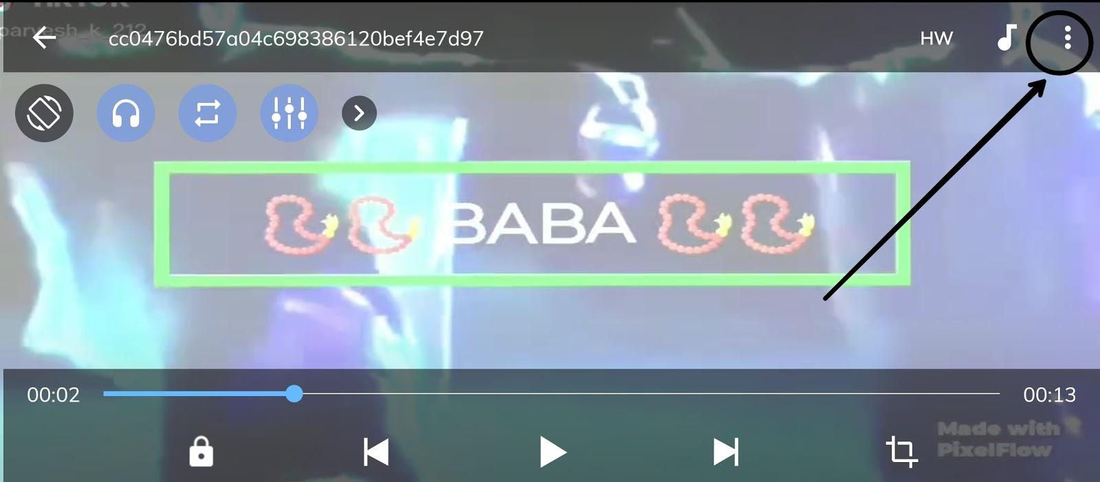2020 me whatsapp status video kaise copy kare