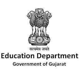 Gujarat Education Department Job 2020