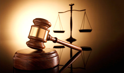 Consultoría jurídica en línea