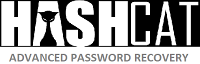 HASHCAT-Advanced-password-recovery