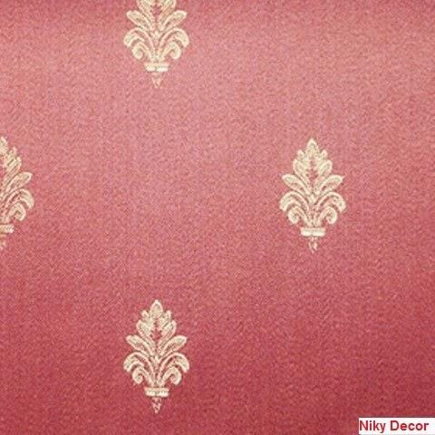 Stofa-tapiterie-canapele-Prynces-_7y36_561-bucuresti