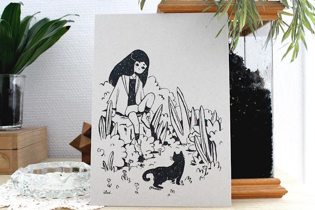 https://www.etsy.com/listing/519843832/black-cat-print-illustration-a5?ref=shop_home_active_2