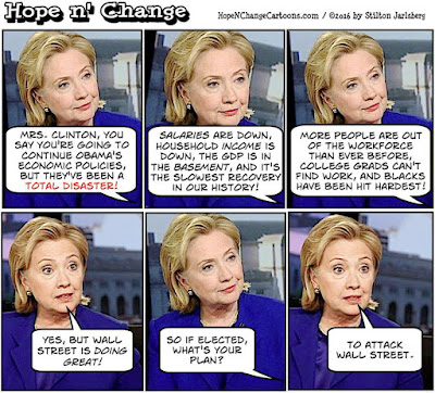 obama, obama jokes, political, humor, cartoon, conservative, hope n' change, hope and change, stilton jarlsberg, hillary, economy, wall street, liar