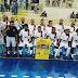 Futsal: 1ª rodada da Série A do Itupevense tem vitória do Favela