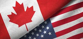 Канада – США где СМОТРЕТЬ ОНЛАЙН БЕСПЛАТНО 23 МАЯ 2021 (ПРЯМАЯ ТРАНСЛЯЦИЯ) в 20:15 МСК.
