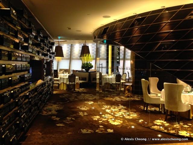 New Dragon Palace Seafood Restaurant