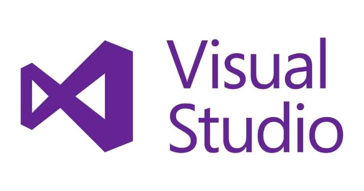 A BEGINNER'S GUIDE TO MICROSOFT VISUAL STUDIO CODE