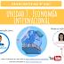 Diapositivas  economía 4ºESO. Tema 7. Economía internacional.