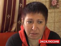 В Симферополе коллекторы угрожают заёмщице расправой над её ребёнком