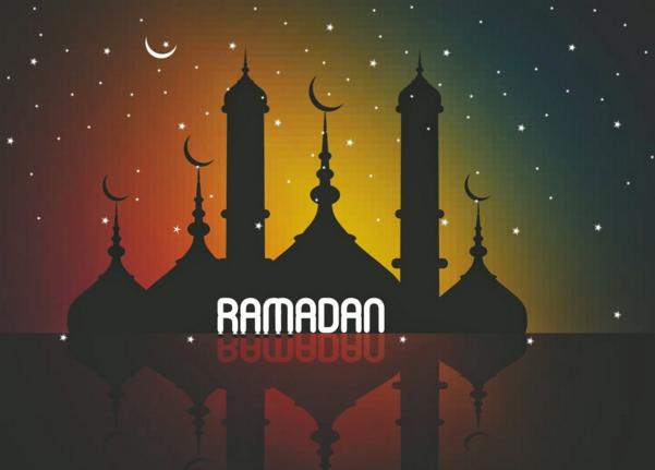 Tata Cara Puasa di Bulan Ramadhan