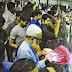 ব্যাংকে টাকা রাখলে বিপদ! তিনমাস ১লাখ টাকা ব্যাংকে  রাখার বিনিময়ে পাবেন ৯৯৯৫৫টাকা। আসল থেকে ৪৪ টাকা কমlive streaming news online