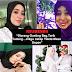 Akhirnya Gadis 'Couple Seminggu' Buka Mulut Kisah Duka Selepas Viral