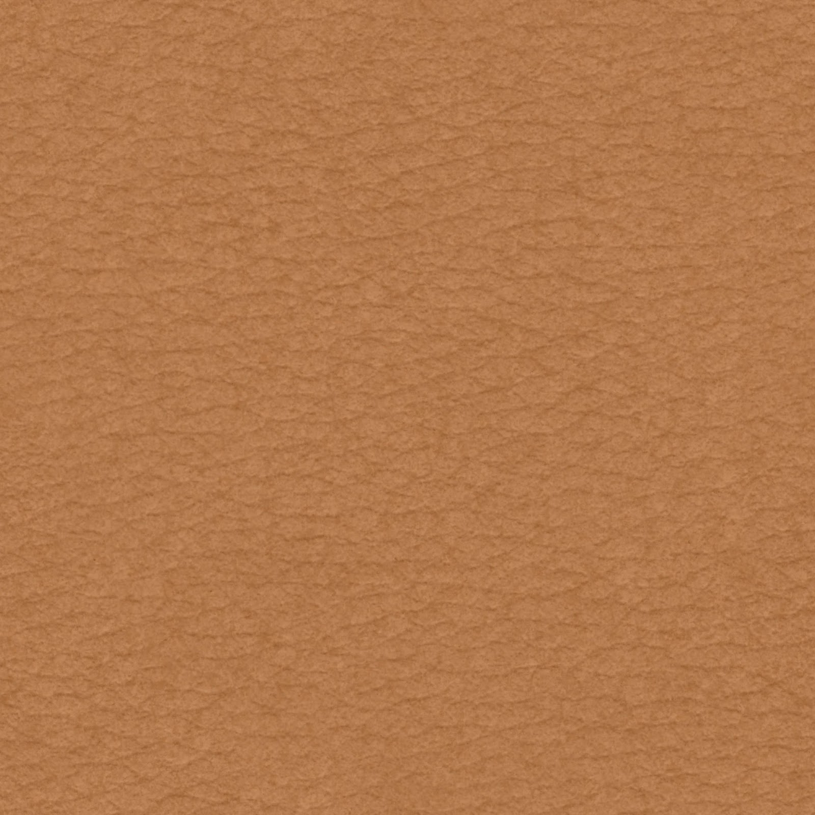 High Resolution Textures Tileable Human Skin Texture 4