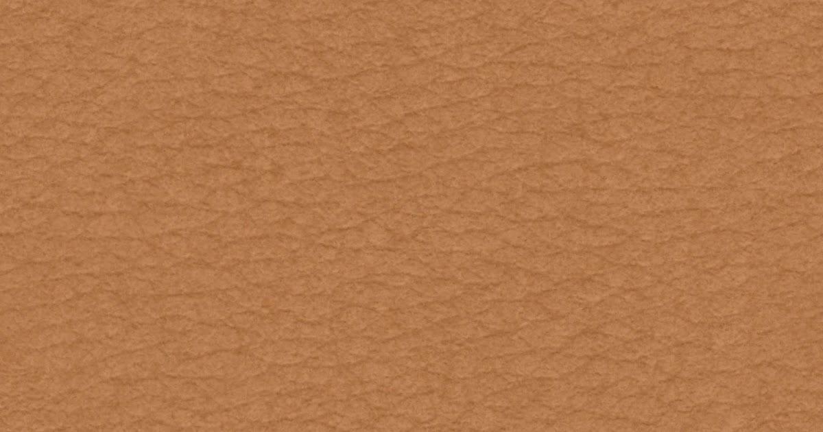 High Resolution Seamless Textures: Tileable Human Skin ...