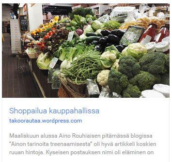 https://takoorautaa.wordpress.com/2016/03/18/shoppailua-kauppahallissa/