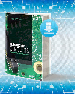Free Book Electronic Circuits Fundamentals and Applications Routledge pdf.