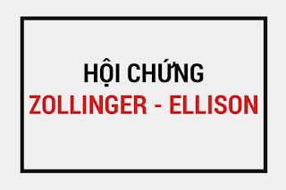Thẻ tìm kiếm : Hội chứng Zollinger Ellison là gì, Điều trị hội chứng Zollinger Ellison, Chẩn đoán hội chứng Zollinger ellison.