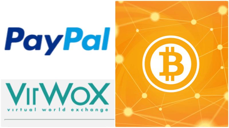 negociação agea como obter dinheiro bitcoin para conta bancária