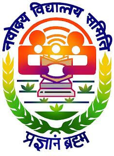 Navodaya Vidyalaya Samiti Recruitment for PGTs, TGTs, & Other Posts 2019