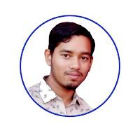 Dhurba Prasad Saikia