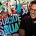 James Gunn revela que Esquadrão Suicida não será adiado