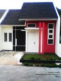 Rumah Murah Bekasi 200 Jutaan 30 Menit Ke Jakarta
