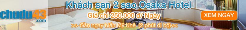 khach san osaka hotel da nang chudu43