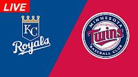 Kansas-City-Royals-vs-Minnesota-Twins